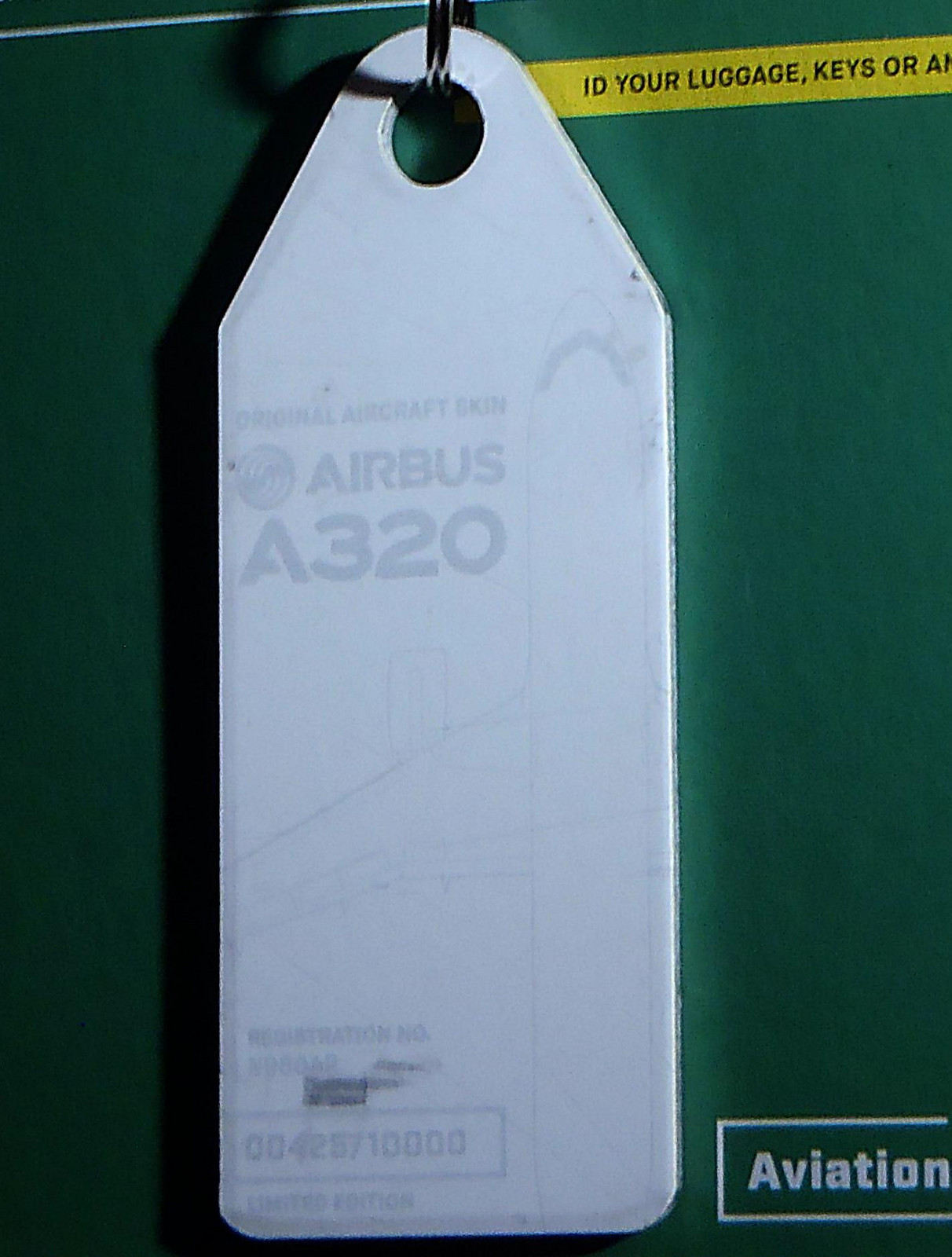 A320a2