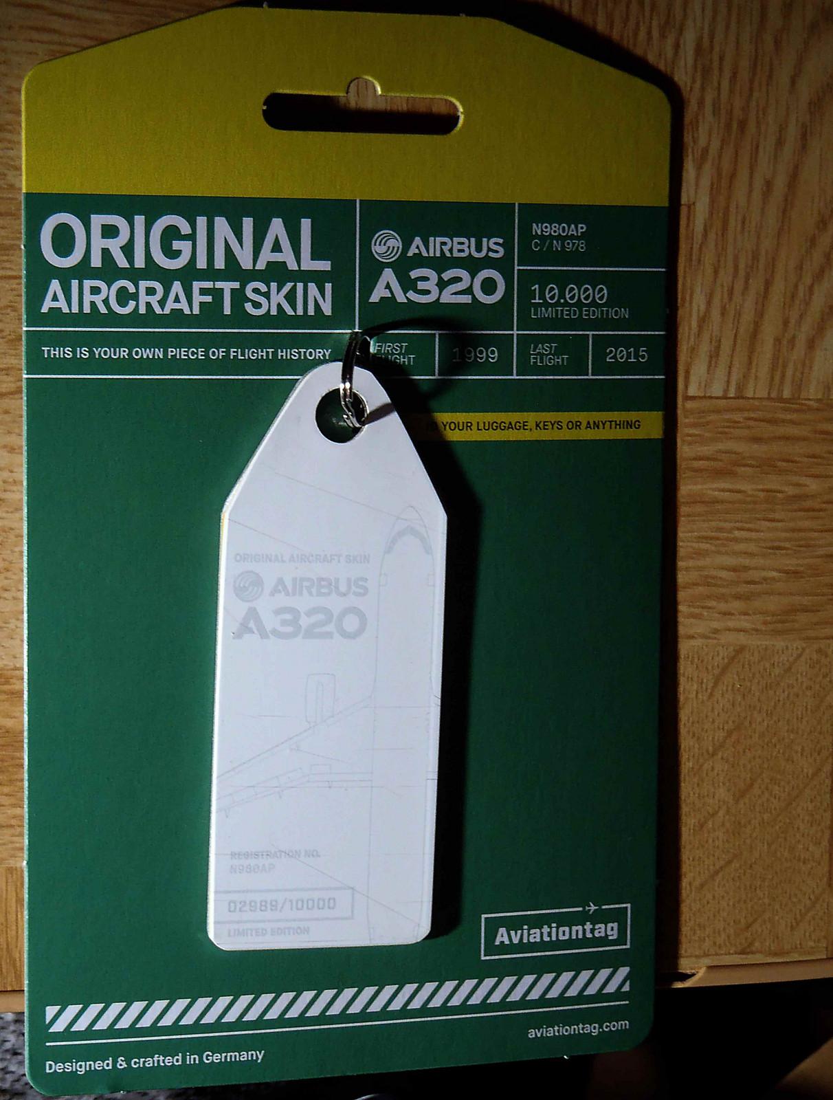 A320b1a
