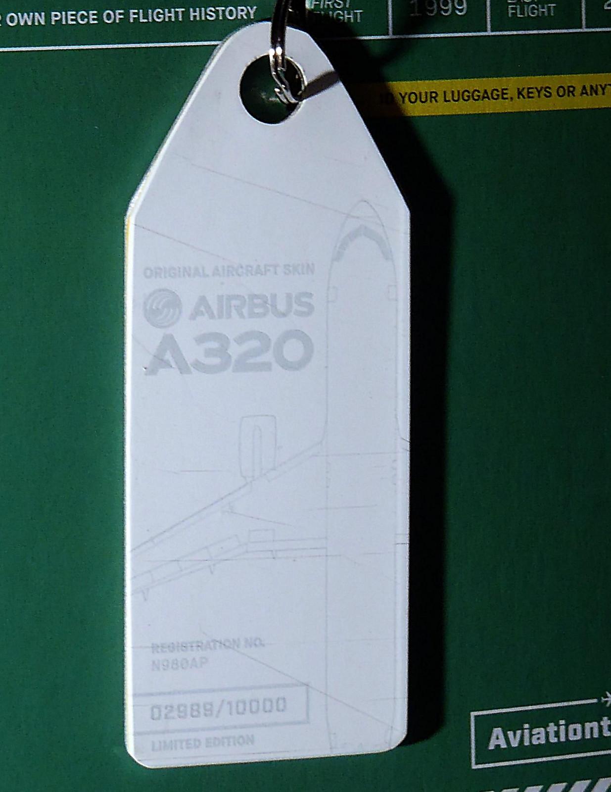 A320b2