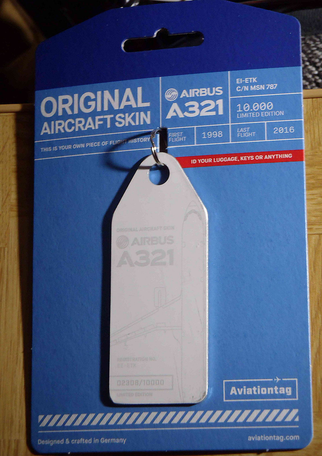 A3211a