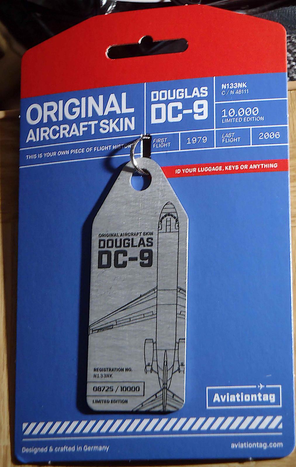 Dc91a
