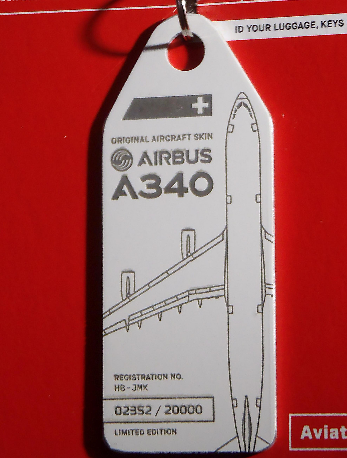 A340b2
