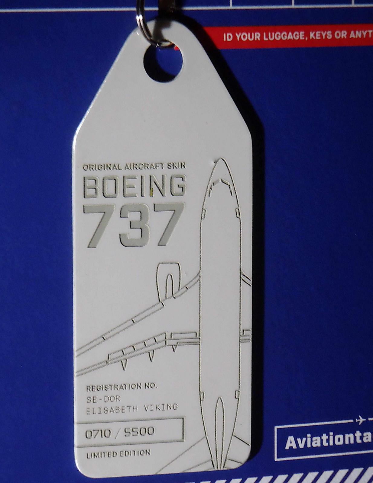 B7372a