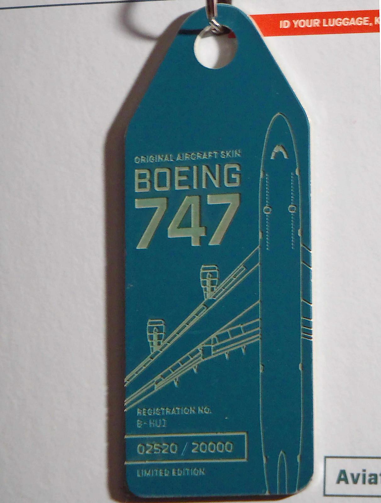 B747c2a