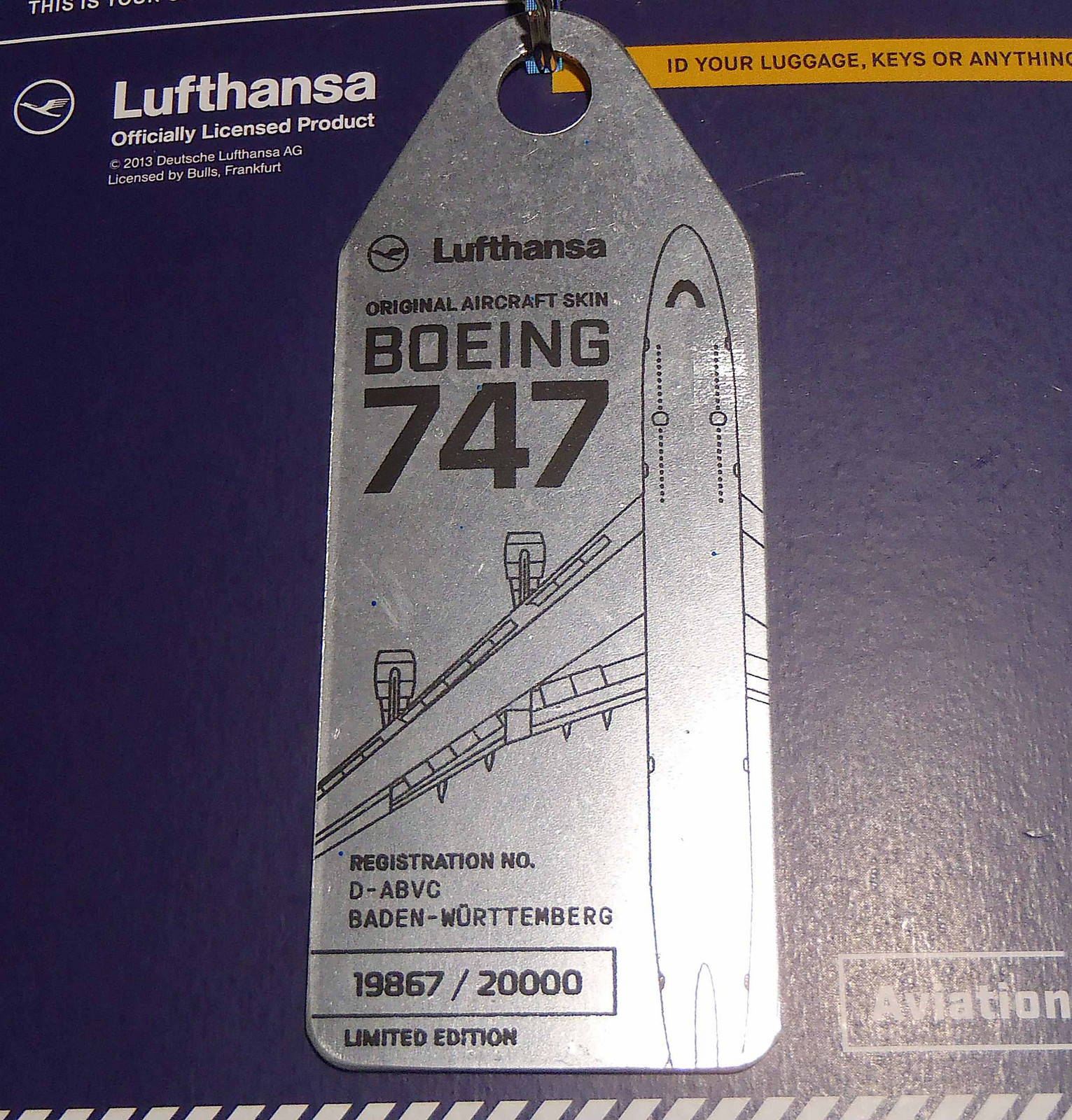 P9190397a