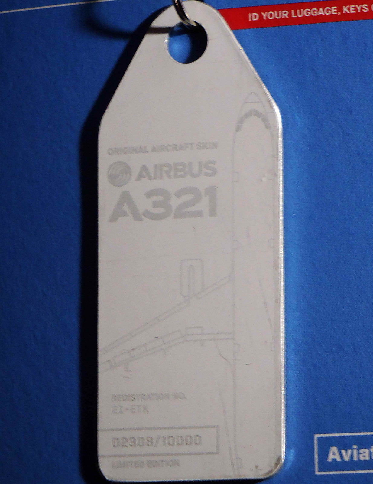 A3212a