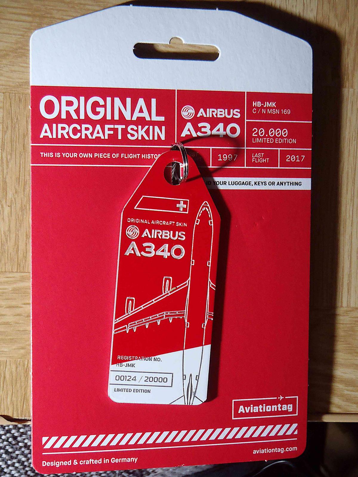 A340a1a
