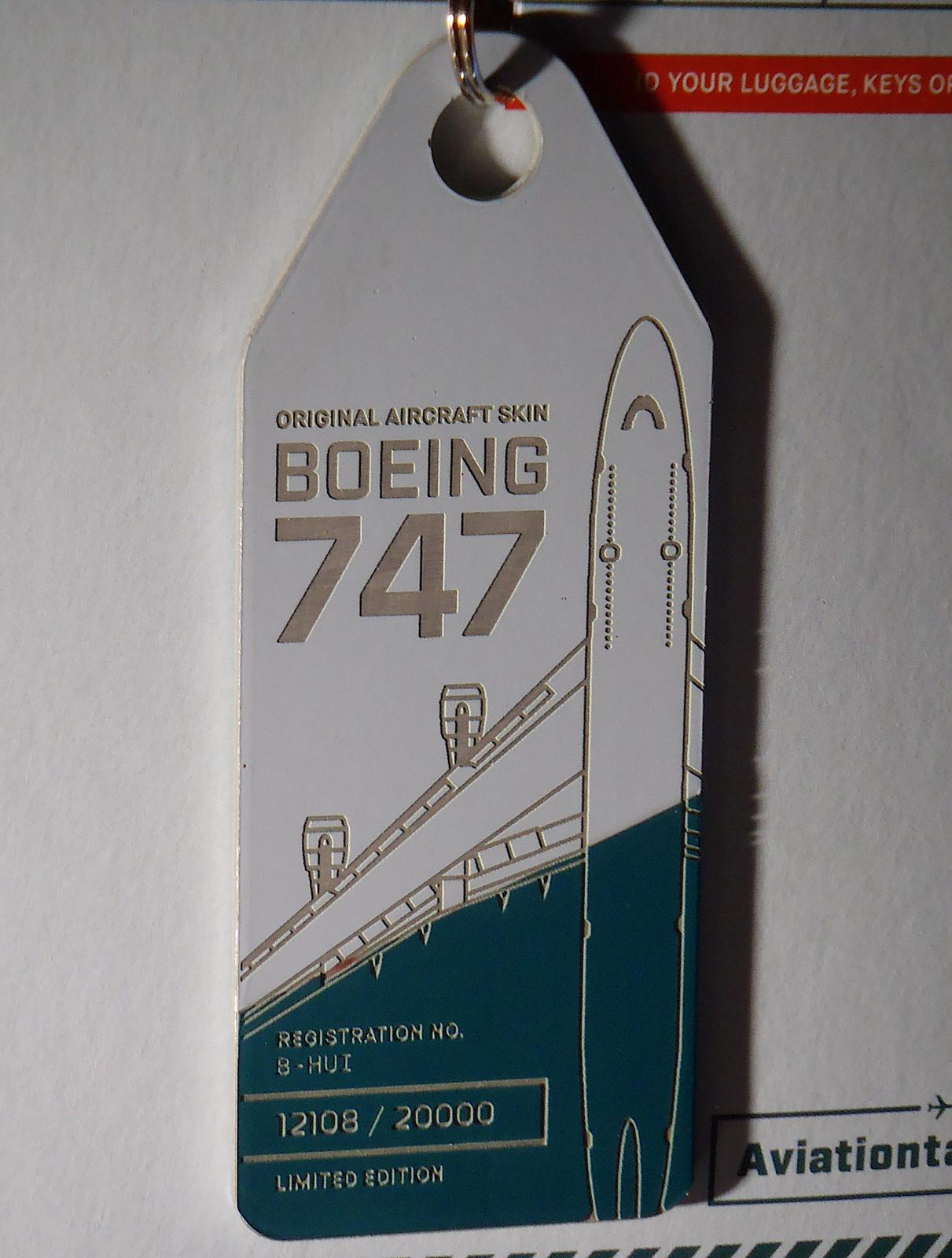 B747a2