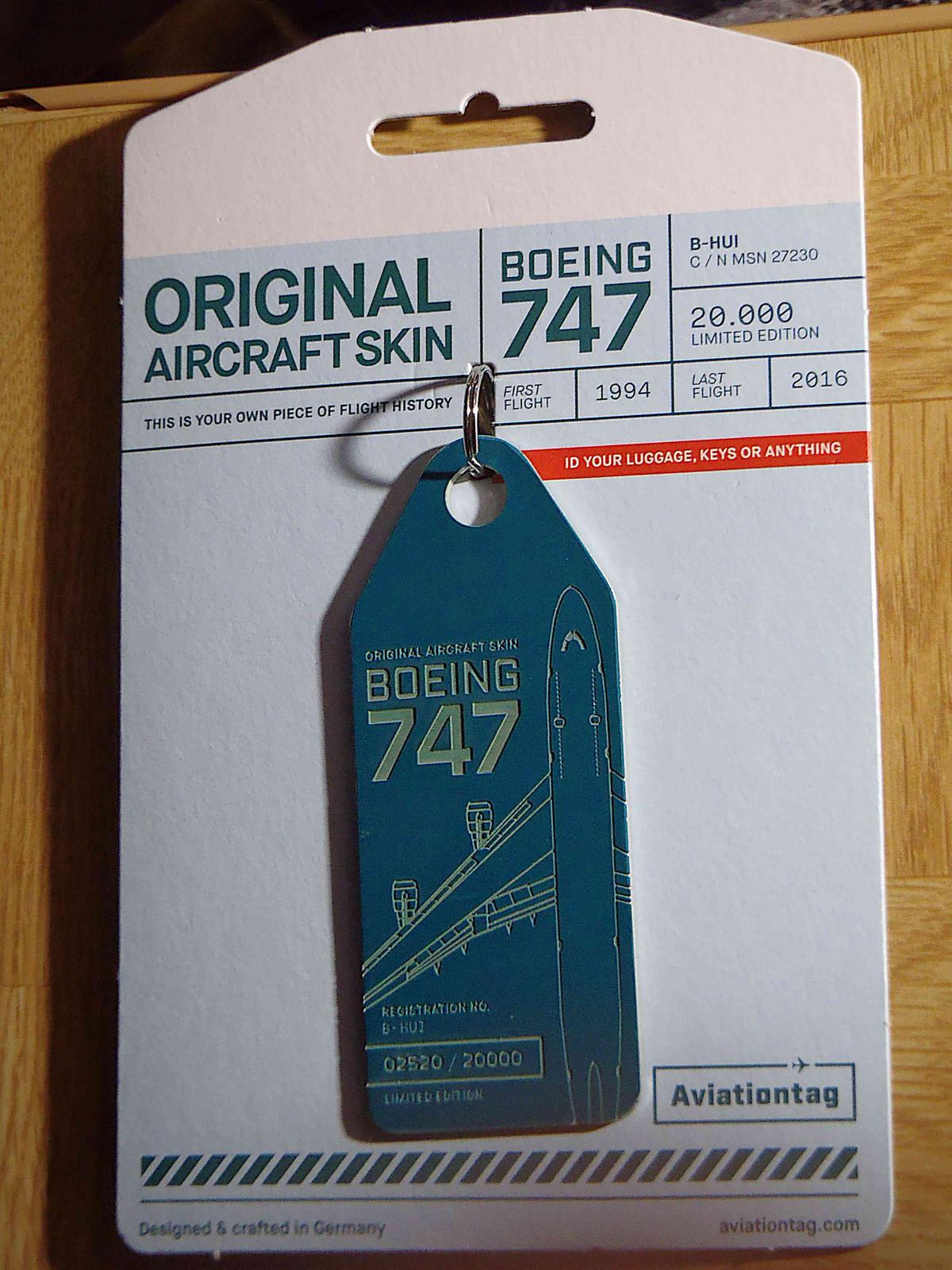 B747c1a